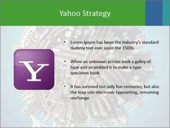 0000062572 PowerPoint Template - Slide 11