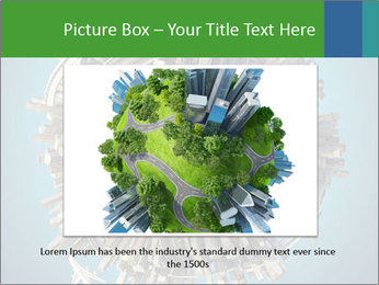 0000062572 PowerPoint Template - Slide 15