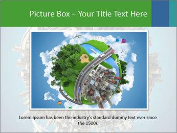 0000062572 PowerPoint Template - Slide 16