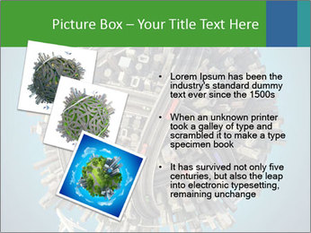 0000062572 PowerPoint Templates - Slide 17