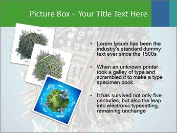 0000062572 PowerPoint Template - Slide 17