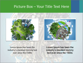 0000062572 PowerPoint Templates - Slide 18