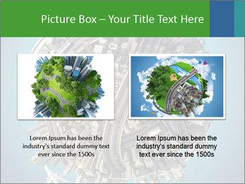 0000062572 PowerPoint Template - Slide 18