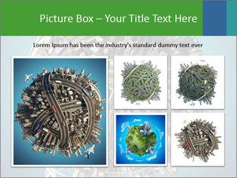 0000062572 PowerPoint Template - Slide 19