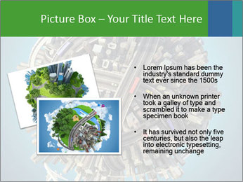 0000062572 PowerPoint Templates - Slide 20
