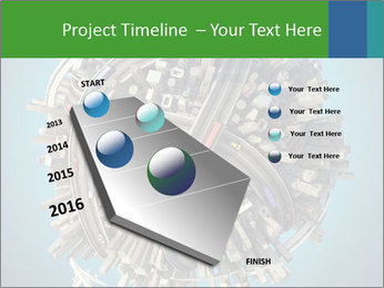 0000062572 PowerPoint Template - Slide 26