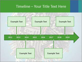 0000062572 PowerPoint Template - Slide 28