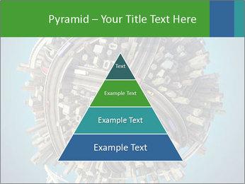 0000062572 PowerPoint Template - Slide 30