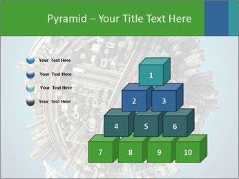 0000062572 PowerPoint Template - Slide 31