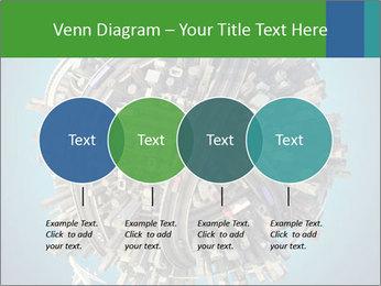 0000062572 PowerPoint Template - Slide 32