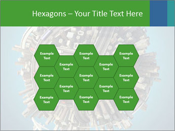 0000062572 PowerPoint Template - Slide 44