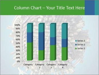 0000062572 PowerPoint Template - Slide 50