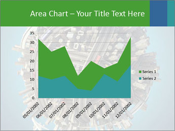 0000062572 PowerPoint Template - Slide 53