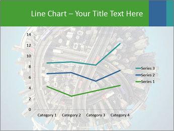 0000062572 PowerPoint Template - Slide 54