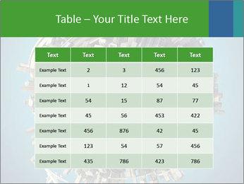 0000062572 PowerPoint Template - Slide 55