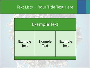 0000062572 PowerPoint Template - Slide 59