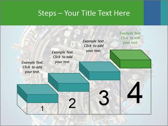 0000062572 PowerPoint Template - Slide 64