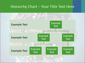 0000062572 PowerPoint Template - Slide 67
