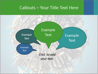 0000062572 PowerPoint Template - Slide 73