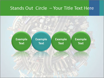 0000062572 PowerPoint Templates - Slide 76