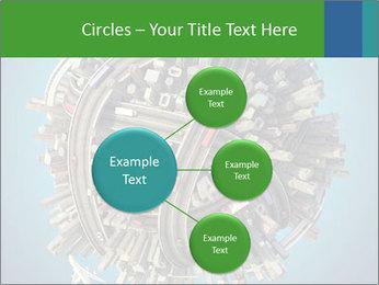 0000062572 PowerPoint Template - Slide 79