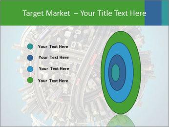0000062572 PowerPoint Template - Slide 84