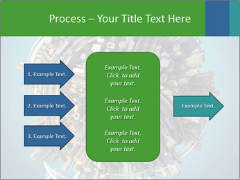 0000062572 PowerPoint Template - Slide 85