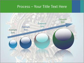 0000062572 PowerPoint Template - Slide 87