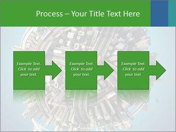 0000062572 PowerPoint Template - Slide 88