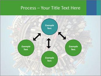 0000062572 PowerPoint Template - Slide 91