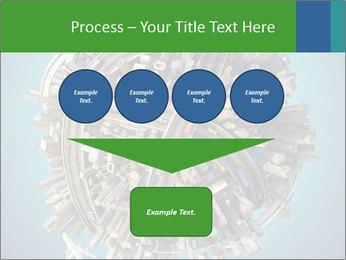 0000062572 PowerPoint Template - Slide 93