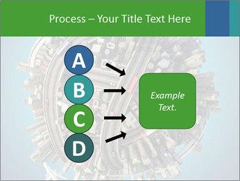 0000062572 PowerPoint Template - Slide 94