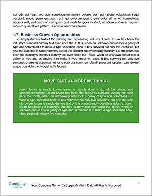 0000062572 Word Template - Page 5