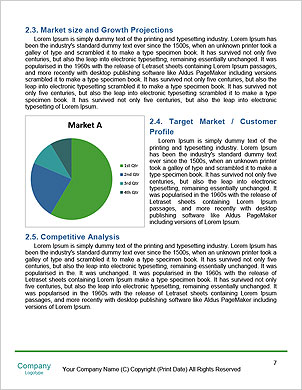 0000062572 Word Template - Page 7