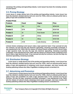0000062572 Word Template - Page 9