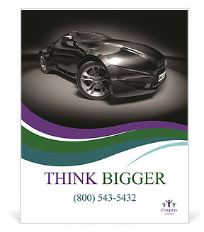 0000062573 Poster Templates