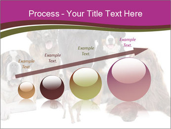 0000062574 PowerPoint Template - Slide 87