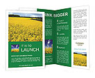 0000062576 Brochure Templates