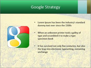 0000062576 PowerPoint Template - Slide 10