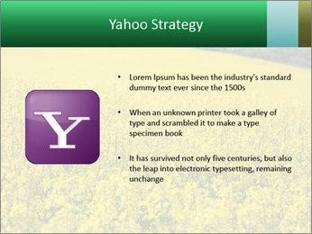 0000062576 PowerPoint Template - Slide 11
