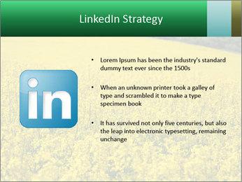 0000062576 PowerPoint Template - Slide 12