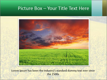 0000062576 PowerPoint Templates - Slide 15