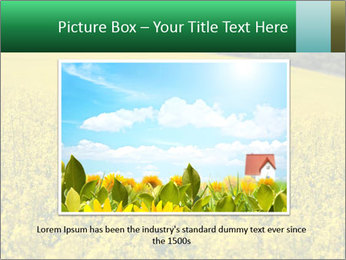 0000062576 PowerPoint Template - Slide 16