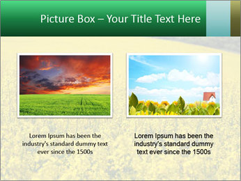 0000062576 PowerPoint Templates - Slide 18