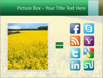 0000062576 PowerPoint Template - Slide 21