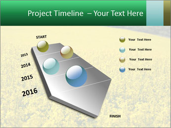 0000062576 PowerPoint Templates - Slide 26