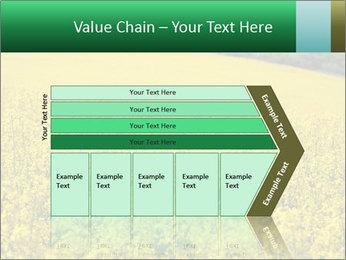 0000062576 PowerPoint Template - Slide 27