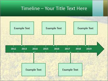 0000062576 PowerPoint Template - Slide 28