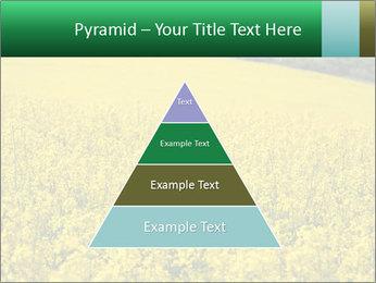0000062576 PowerPoint Template - Slide 30