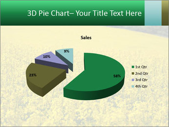 0000062576 PowerPoint Templates - Slide 35